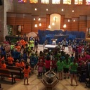 VBS 2018 photo album thumbnail 7